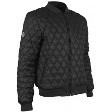 Bomber bunda Hawk BLACK