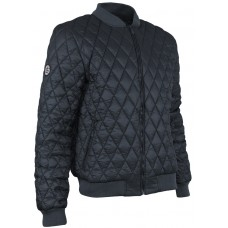 Bomber bunda Hawk NAVY BLUE