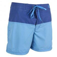 Pánske šortky BLUE