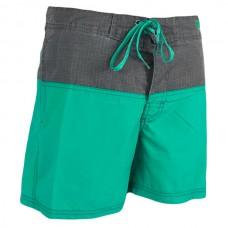 Pánske šortky GREEN